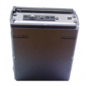 MP5455-1 NMH Battery
